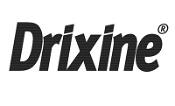 Drixine