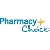 Pharmacy Choice