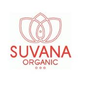 Suvana Organic