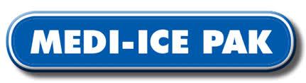 Medi Ice Pak