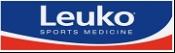 Leuko Sports Medicine