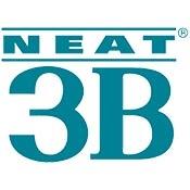 Neat 3B