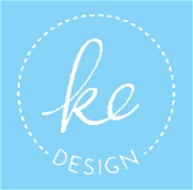 KE Design