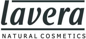 Lavera Natural Cosmetics