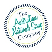 The Australian Natural Soap Company
