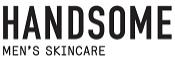 Handsome Men's Skincare