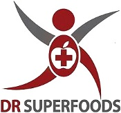 Dr Superfoods