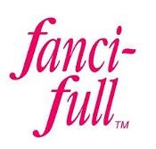 Fanci-Full