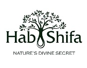 Hab Shifa