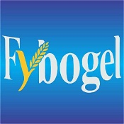 Fybogel
