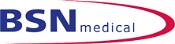 BSN Medical