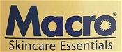 Macro Skincare Essentials