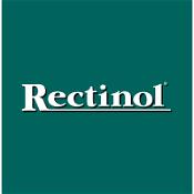 Rectinol