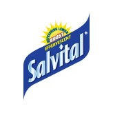 Salvital