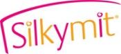 Silky Mit