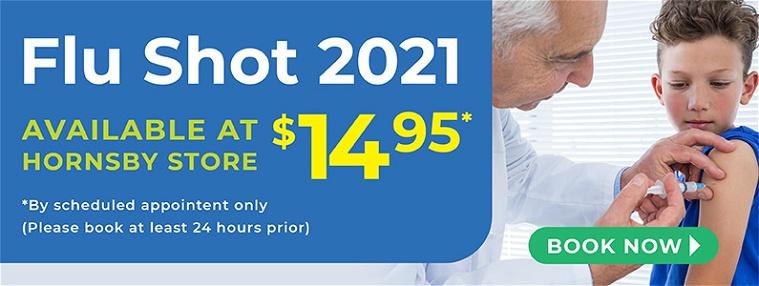 2021_Ads_May1_Carousel_FluShot