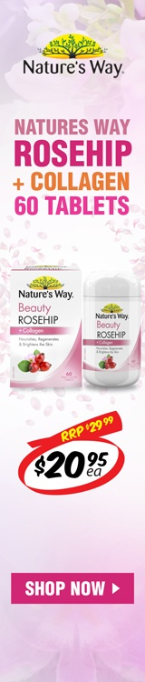 Natures_way_ROSEHIP_Ads102019_default_right_SKY
