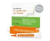 Strataderm Scar Therapy Gel 20g