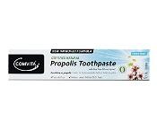 Comvita Natural Propolis Toothpaste 100g