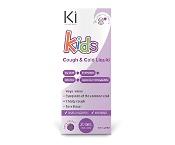 Ki Kids Cough and Cold 200ml