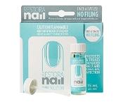 Restoranail Nail Solution 15ml