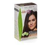 Naturigin 4.0 Brown Natural Permanent Hair Colour
