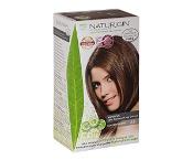 Naturigin 4.6. Copper Brown Natural Permanent Hair Colour