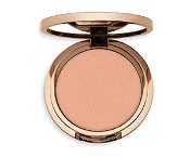 Nude by Nature Natural Illusion Pressed Eyeshadow 09 Dune