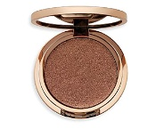 Nude by Nature Natural Illusion Pressed Eyeshadow 04 Sunrise