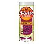 Metamucil Fibre Supplement Natural Granular 798g 114 Doses