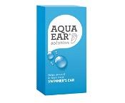 Aqua Ear Solution 35ml