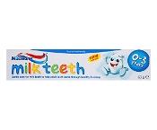 Macleans Milk Teeth 0 -3 Years Toothpaste 63g