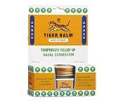 Tiger Balm White Ointment 18g