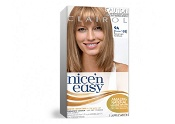Clairol Nice N Easy 9A Natural Light Ash Blonde