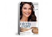 Clairol Nice N Easy 4 Natural Dark Brown