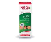 NS21 Skin Repair Treatment 100ml