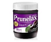 Prunelax Smooth Laxative 300g