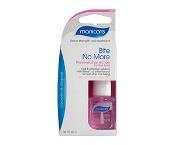 Manicare Bite No More Nail Treatment 12ml