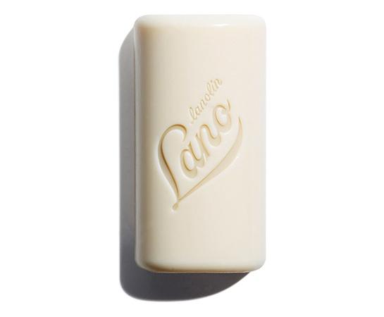 Lano Lanolin & Egg White Gentle Cleansing Bar 100g