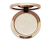 Nude by Nature Natural Illusion Pressed Eyeshadow 11 Pearl