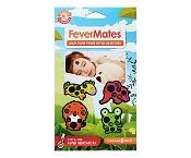 FeverMates Stick on Fever Indicator 8 Pack
