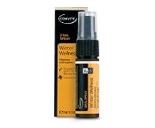 Comvita Winter Wellness Propolis Oral Spray UMF 10+ 20ml