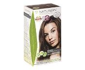 Naturigin 5.3 Dark Blonde Natural Permanent Hair Colour