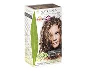 Naturigin 8.1 Light Ash Blonde Natural Permanent Hair Colour