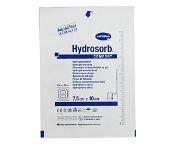 Hartmann Hydrosorb Comfort Hydrogel Dressing 7.5cm x 10cm Single