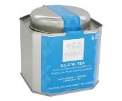 Tea Tonic G.L.E.W Loose Leaf Tea Caddy Tin 120g