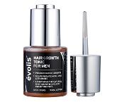 Evolis for Men Hair Growth Tonic 50ml