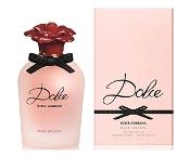 Dolce & Gabbana Dolce Rosa Excelsa Eau de Parfum 30ml