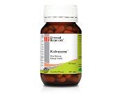 Oriental Botanicals Kidnetone 60 Tablets