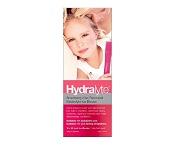Hydralyte Electrolye Ice Blocks Strawberry Kiwi 62.5ml x 16 Pack